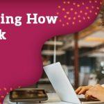 Get Webwork solution