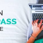 How to pass online courses