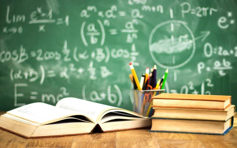 Learn Mathematics