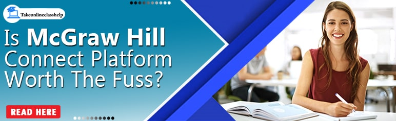 Is McGraw Hill Connect Platform Worth the Fuss?