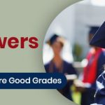 Aleks Answers Hacks - An Ultimate Guide to Secure Good Grades
