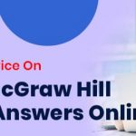 Simple And Quick Advice On How To Get McGraw Hill Accounting Answers Online.