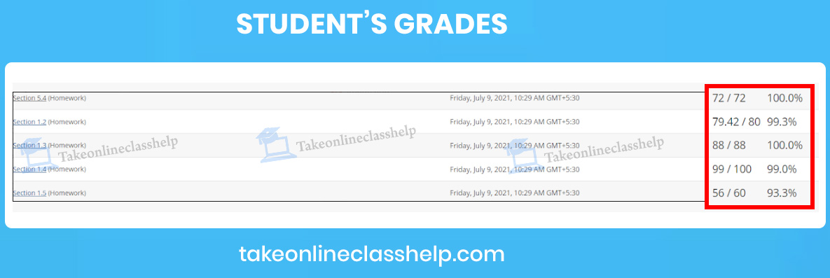 Webassign Accounting Answers