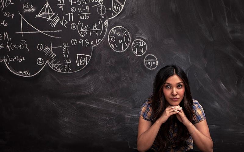 Math covered through Webwork solutions