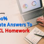 Get 100% Accurate Answers To MathXL Homework