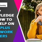Grasp Knowledge On How To Get Help On WileyPLUS Homework Answers