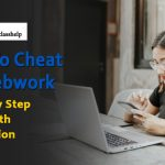 How To Cheat On Webwork A Step By Step Guide With Explanation
