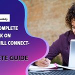 How To Complete Homework On McGraw Hill Connect- Get A Complete Guide