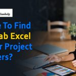 Where To Find MyItLab Excel Grader Project Answers