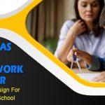 Big Ideas Math Homework Answer - A Unique Design For Elementary School